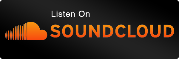 SoundClound podcast