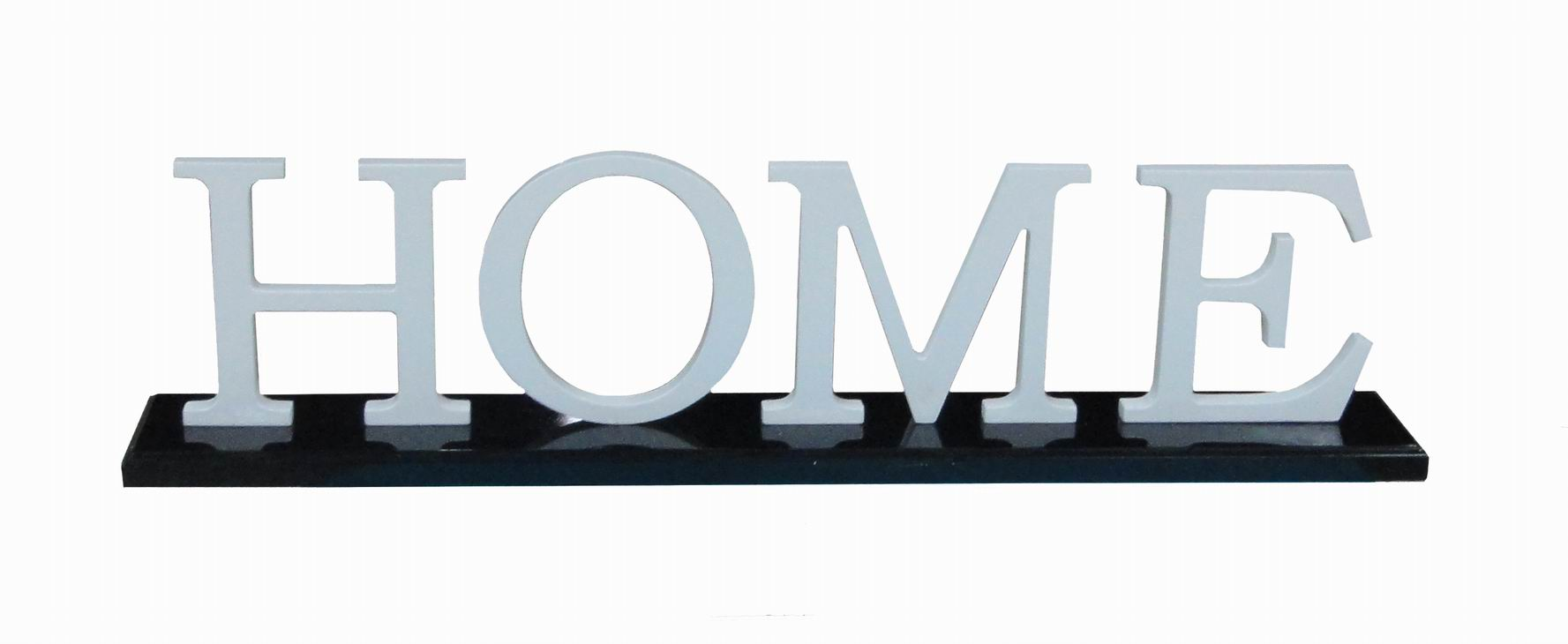 home decor word signs maribo intelligentsolutions co